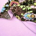 Pack and Play Sheet / Blanket Set: ..